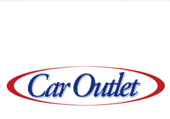 Car Outlet logo